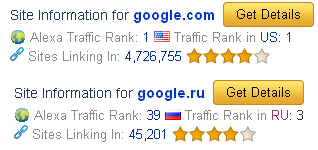 Alexa_google