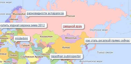 Яндекс.Прямой эфир 31 августа 2013 года
