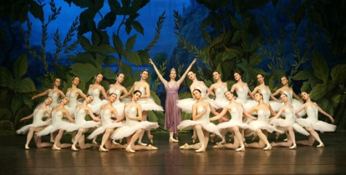 balet_lebedinoe_ozero