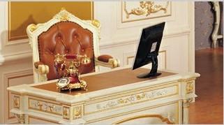 stol, помпезный стол для компьютера